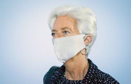 Lagarde alerta de los peligros de las criptomonedas estables en manos de grandes tecnológicas