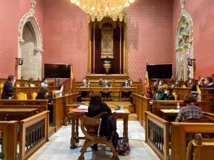 El IMAS crea una comisión para analizar la intervención política en la problemática de explotación sexual de menores
