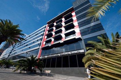 El edificio de Tres de Mayo pasa a ser propiedad del Ayuntamiento de Santa Cruz
