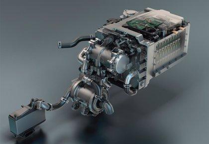General Motors suministrará sistemas de hidrógeno a Nikola, pero no entrará en su accionariado
