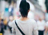 Foto: Las mujeres tienen mayor riesgo que los hombres de morir por insuficiencia cardíaca o ataque cardíaco