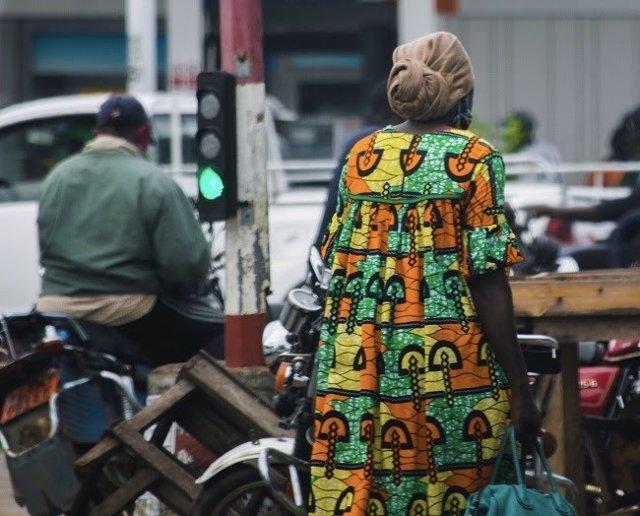 El Govern destina 200.000 euros a un projecte per a les dones en situació de vulnerabilitat al Camerun pels atacs de Boko Haram.
