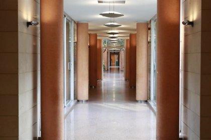 Xunta y sindicatos negociarán una OPE con 2.507 plazas de acceso libre