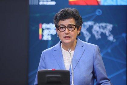 España y sus socios iberoamericanos reafirman su compromiso con la Cumbre de Andorra en 2021