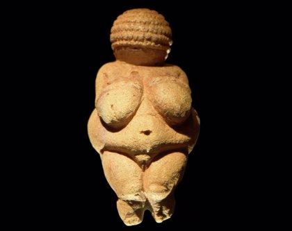 Nuevo sentido al misterio de las figuritas de venus paleolíticas