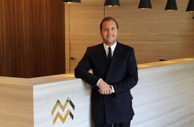 David Wertheimer (Mirabaud)