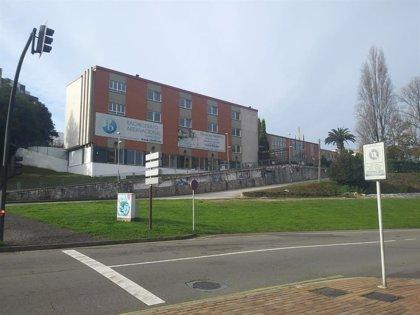 Asturias registra 39 aulas y 752 estudiantes confinados en la última semana por la incidencia de la COVID