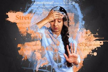 La importancia de la inteligencia emocional para controlar las emociones