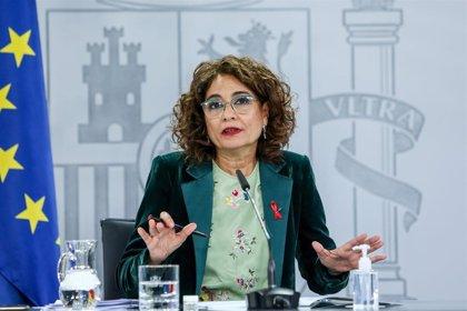 España adquirirá 52,7 millones de vacunas contra la Covid  de Janssen, Moderna y CureVac