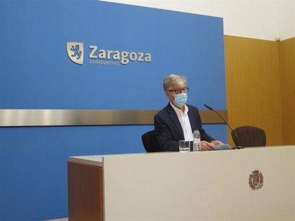 ZeC propone abrir procesos participativos en el plan del entorno de las calles Zamoray-Pignatelli