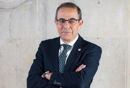 El Consejo nombra viceconsejero de Fomento, directores de Universidades, Mayores y rector de Universidad de Sevilla