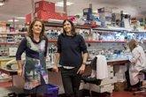 Foto: CNIO y la UAB crean una 'spin off' para crear el primer tratamiento contra fibrosis pulmonar basado en terapia génica