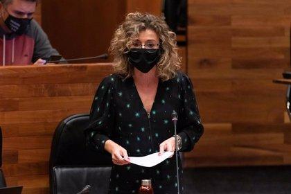 """Ciudadanos """"consigue"""" incluir en el presupuesto un 'bono concilia' de 300 euros para la atención de menores de 12 años"""
