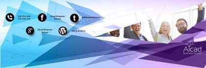 Aicad Business School dedica un encuentro digital a la gestión del riesgo, que celebra el día 17