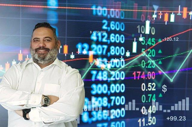 Director Principal para los Mercados de América Y Europa