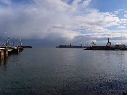 El Puerto licita el servicio de ordenación del tráfico marítimo