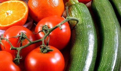 Luz verde al plan estratégico para mejorar competitividad del sector agroalimentario, que prevé movilizar 1.700 millones