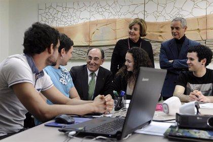 Fundación Iberdrola apoya 34 proyectos dedicados a personas vulnerables afectados por la Covid-19 en España