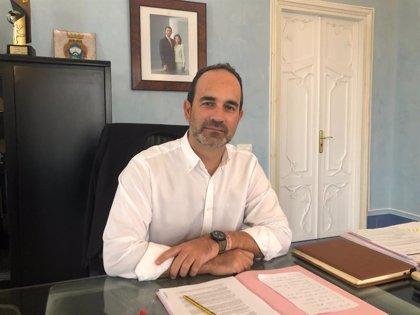 Ayuntamiento de Carboneras estudia personarse en la causa en la que piden la inhabilitación del exalcalde
