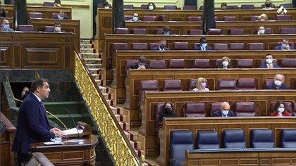 """El PSOE de Huelva destaca los fondos para los ayuntamientos de los PGE que priorizan """"el municipalismo"""""""