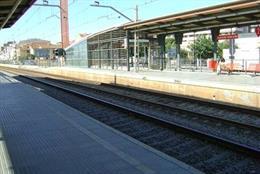 Renfe adjudica rehabilitar l'estació de Cabrera de Mar (Barcelona) per 212.522 euros.
