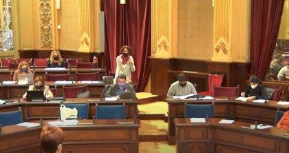 El Parlament aprueba la elección de Margarita Sintes como miembro del Consejo Asesor de contenidos y programación de IB3