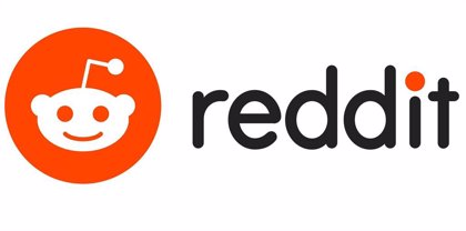 Reddit revela por primera vez sus estadísticas: tiene 52 millones de usuarios diarios