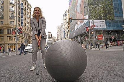 COMUNICADO: La AECG y Arum Group firman un convenio para dar impulso internacional a la industria española del golf