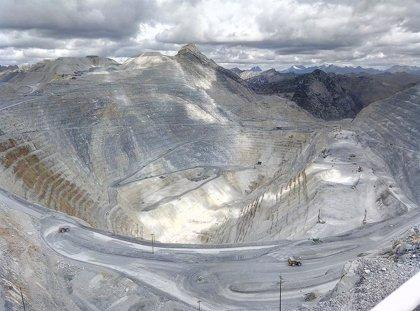La andaluza Torsa obtiene un premio internacional por su tecnología en salud y seguridad laboral aplicada en minería