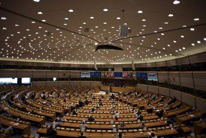 La Eurocámara pide que la euroorden sea automática para más delitos, como los ataques al orden constitucional