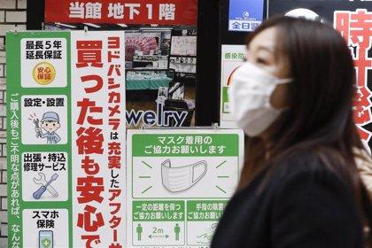 Japón aprueba una vacuna gratuita a la que no accederían los residentes extranjeros