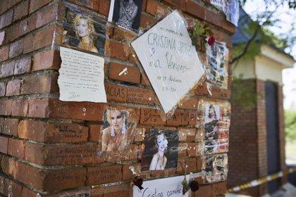 La nueva placa en homenaje a la Veneno contará con un sistema antivandalismo