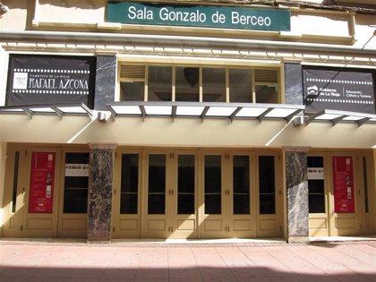 Estrenos sin estrenar, Islandia y un homenaje al doctor Caligari en la Filmoteca Azcona en diciembre