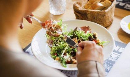Un estudio evidencia que la dieta mediterránea reduce el riesgo de volver a sufrir infartos