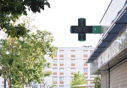 Ya hay 1.100 farmacéuticos madrileños a la espera del curso de formación para realizar test de antígenos