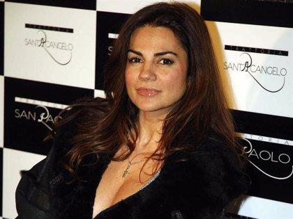 """Silvia Pantoja llama """"friki"""" a Roberto Liaño tras asegurar que mantuvo una relación con ella"""