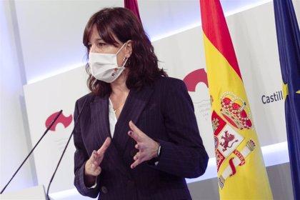 La residencia Las Hoces de Cuenca encara su reforma con 1,8 millones invertidos por C-LM