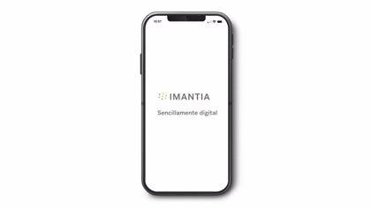 Imantia Capital lanza una aplicación móvil para facilitar la inversión