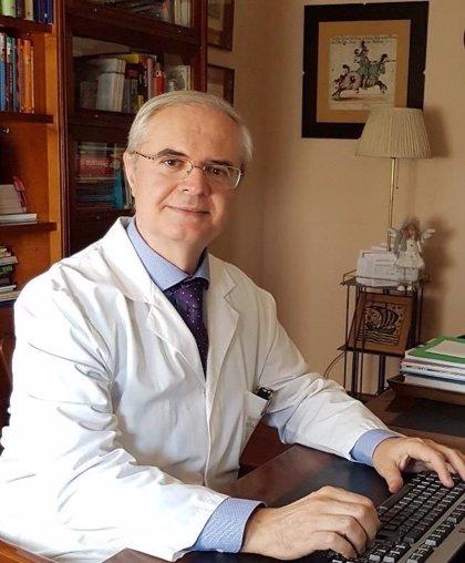 El Hospital Umberto I de Roma analiza los efectos positivos de la ozonoterapia contra la COVID-19