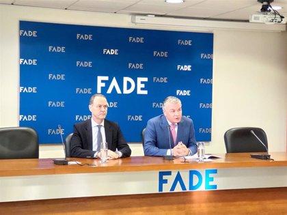 """FADE lamenta un """"noviembre nefasto"""" en términos de empleo en Asturias"""