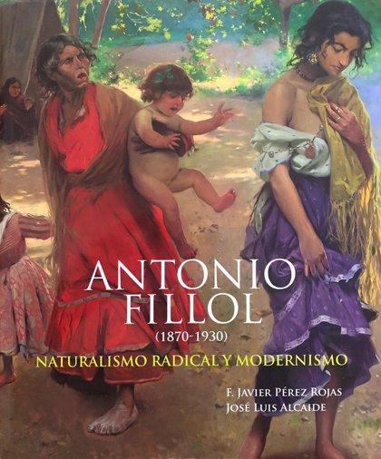 El Secreto de la Filantropía reivindica la maestría del pintor valenciano Fillol tras su paso por el Prado