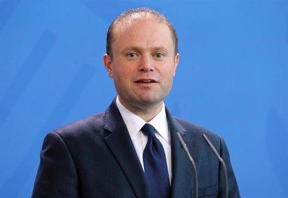 La comisión que investiga el asesinato de Daphne Caruana cita a declarar al exprimer ministro Joseph Muscat