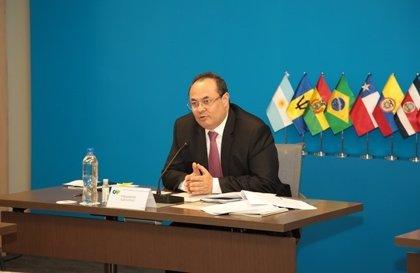 CAF aprueba más de 2.800 millones para impulsar la reactivación en América Latina