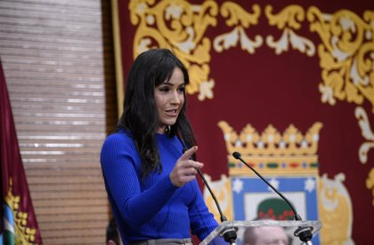 """Villacís cree que el Gobierno """"ya está pagando el peaje"""" del apoyo de Bildu """"banalizando el terrorismo"""""""