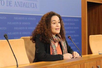 """IU Andalucía ve """"desafortunada"""" la ampliación del almacén de residuos de El Cabril e intentará """"reconducirla"""""""