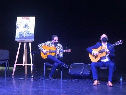 Extremadura inicia el expediente para declarar el Flamenco en la comunidad Bien de Interés Cultural