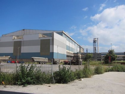 La Audiencia Nacional declara nulo el ERTE de Arcelor Mittal en sus centros en España