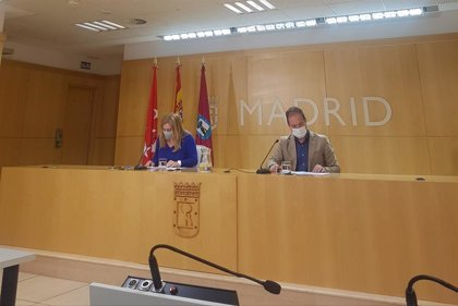 Madrid activa mañana una campaña para sancionar fiestas en locales sin licencia con multas de hasta 600.000€