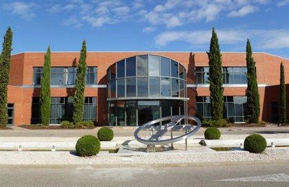 Bayer anuncia una inversión de más de 10,5 millones en la planta de Berlimed en Madrid