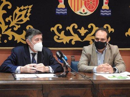 El Ayuntamiento de Alcalá de Guadaíra (Sevilla) pone en marcha el I Ciclo de Actividades Formativas 'Farmaeduca'